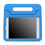 7-case-for-ipad-mini
